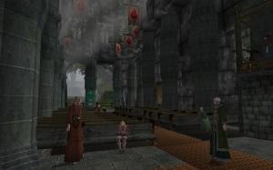 ark-monast