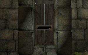 ark-name