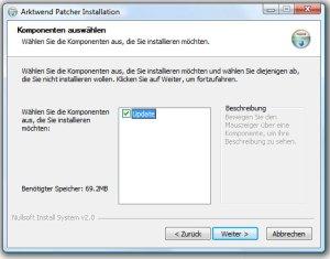 installerpatch6
