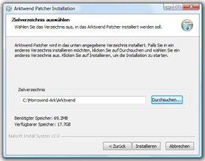 installerpatch7