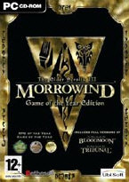 morrowind goty strategy guide pdf